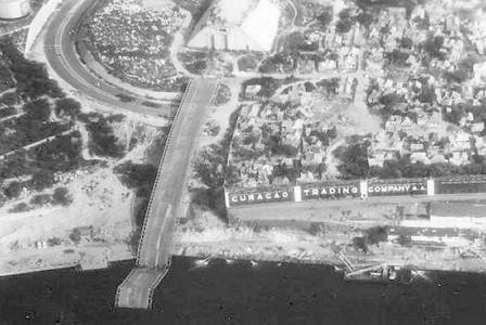 julianabrug 1967-2