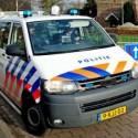 geleen-politie