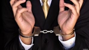 witteboorden criminaliteit op Curaçao blijkt een sexy onderwerp