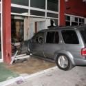 auto venezulaanse consulaat