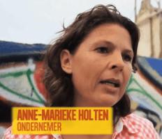 Ontwikkelaar Anne-Marieke-Holten - Jewel Investments