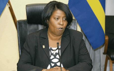 Vacaturebank levert nog geen werk op