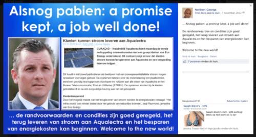2012 11 07 - Nobert George - MFK-job well done