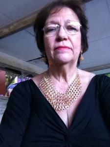 Verele Ghering-Engels' blog