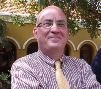 Norman Serphos