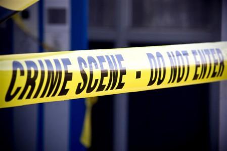 Bewaker neergeschoten op Kokomo Beach