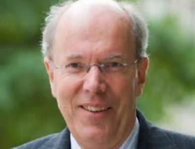 CFT voorzitter Age Bakker is optimistisch