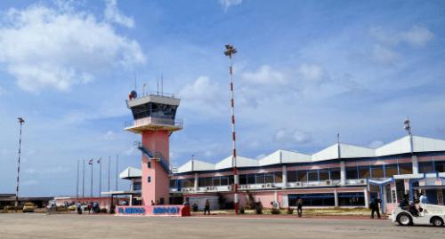 Bonaire wil af van screening transferpassagiers