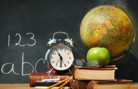Voortbestaan scholen in gevaar door minder leerlingen