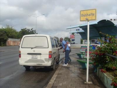 Prijzen openbaar vervoer per 1 maart omlaag   Foto: José Manuel Dias