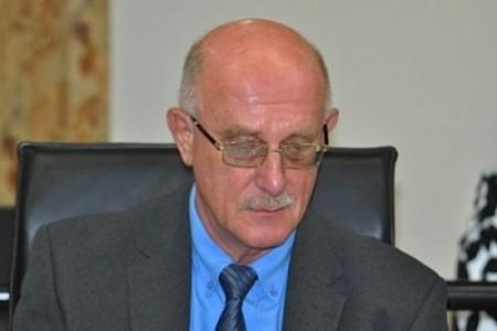 Hassink: 'Sint Maarten werkt wel mee'