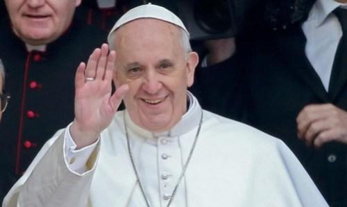 Curaçao wil paus op bezoek