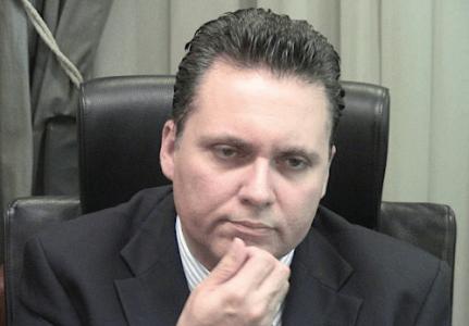 Jardim nog steeds geen voorstander evaluatie monetaire unie