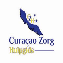 Curacao Hulp Gids