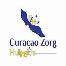 Curacao Hulp Gids