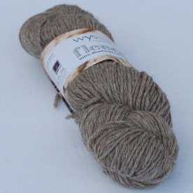 BFL light brown