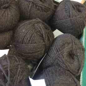 croft 29 hebridean yarn