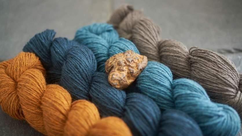 orange-blue-turquoise-grey