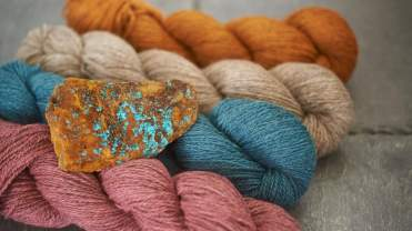 pink-turq-grey-orange-4-ply