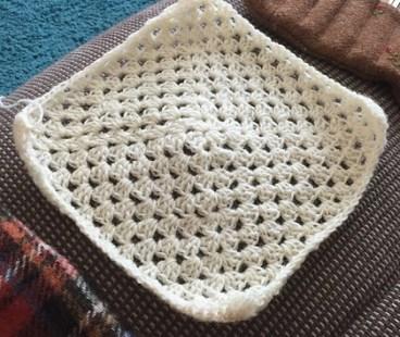 © lisamargreet (dartmoor yarn co)