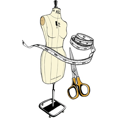 Garment Production & Manufacturing