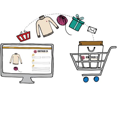 E-Commerce Platforms & Inventory Management