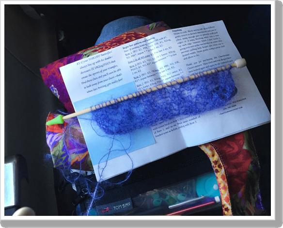 Plane-Knitting-1b