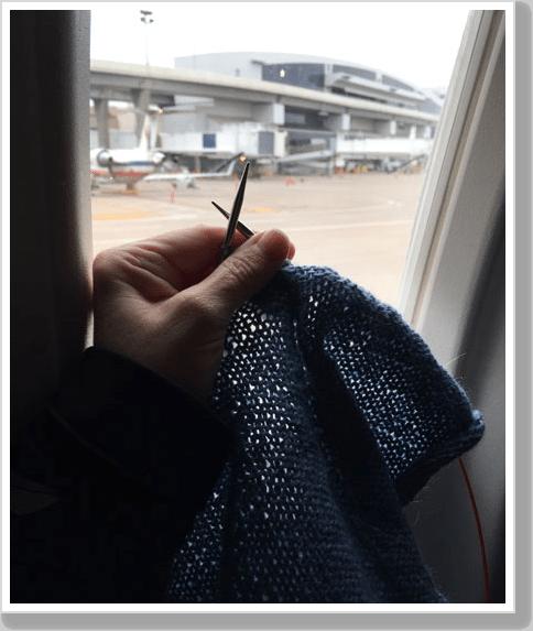 Plane-Knitting-3