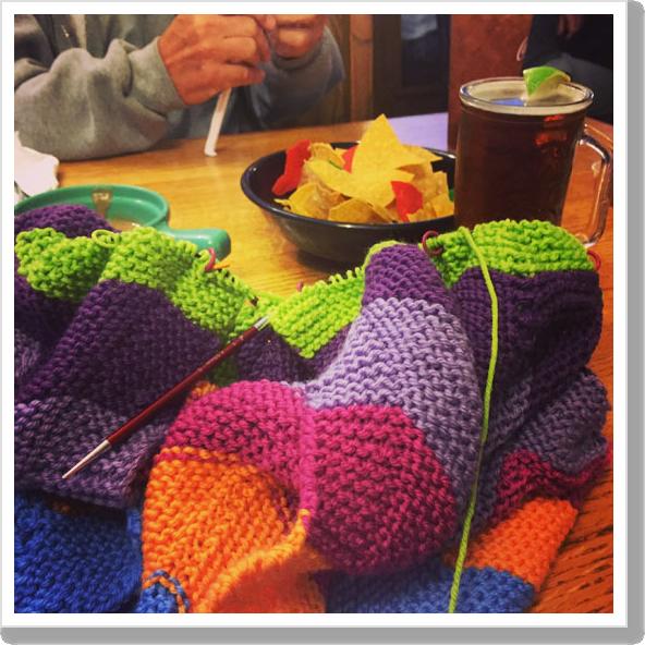 1-dinner-knitting