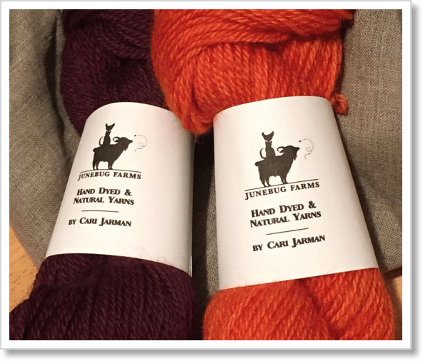 junebug-farms-yarn-1-sm