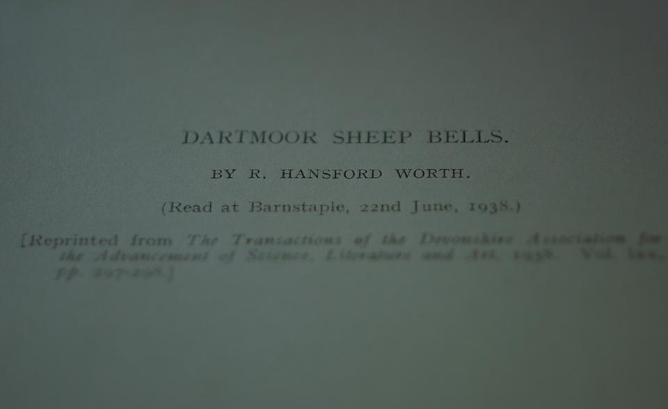 01_dartmoor-sheep-bells
