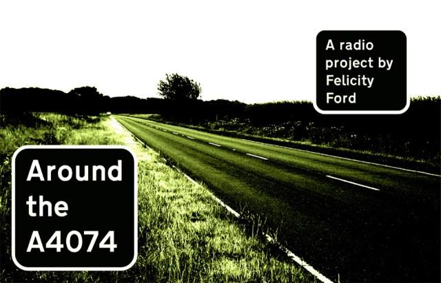 Around_the_A4074