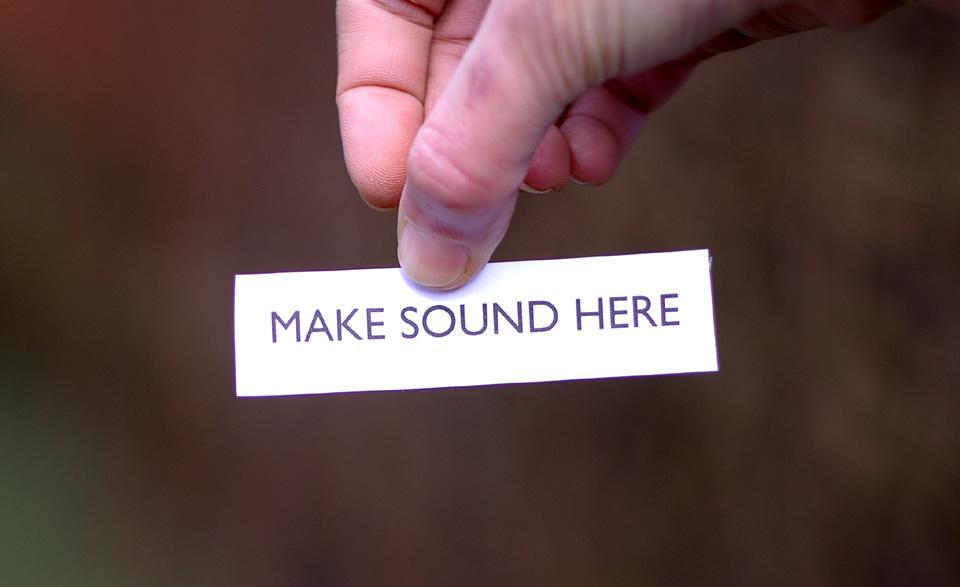 01_make_sound_here