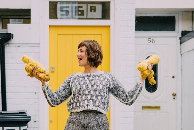 Humboldt_sweater_door_web