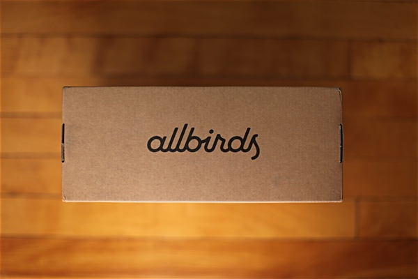 allbirds_box
