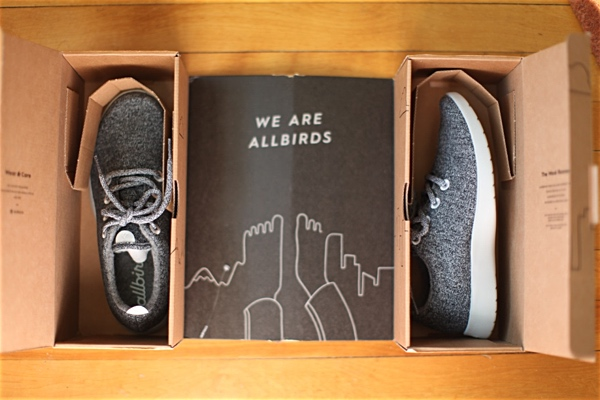 allbirds_box_open_large