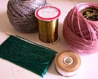beads_threads