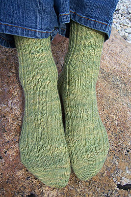 hedgerow_socks2_large