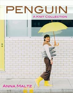 15list_penguins