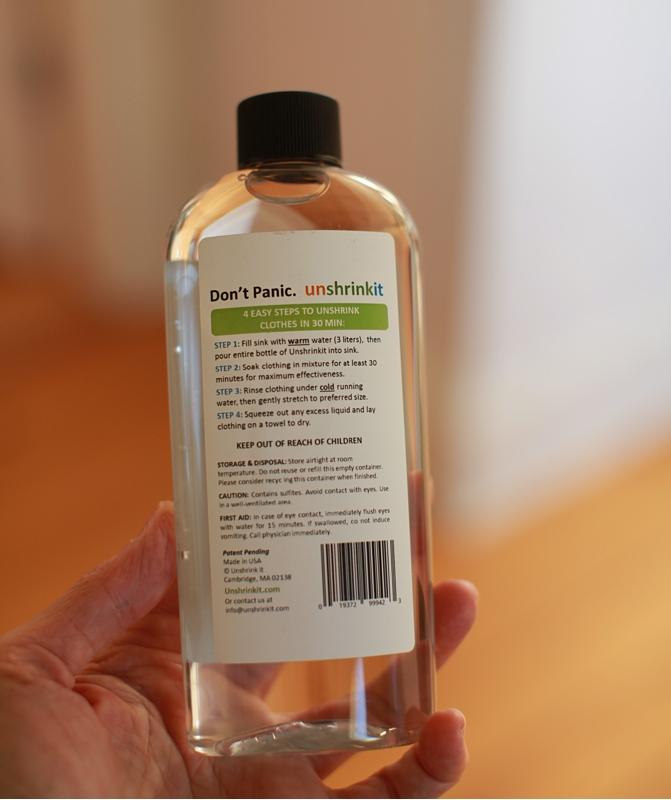 US_back_bottle_large