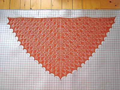 blocknroll_shawl_large