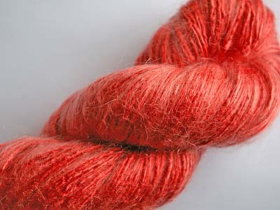 artyarns_silk_rhapsody_skein2_large