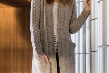Ladies Long Cardigan Knitting Pattern Full Hd Pictures 4k Ultra