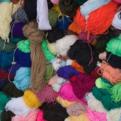 Unravel – Festival of Knitting