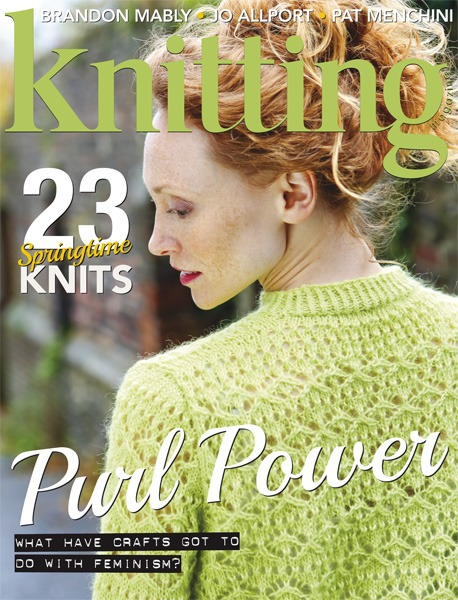 knitting166cover