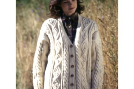 Hand Knitting Patterns For Ladies Cardigans Full Hd Pictures 4k