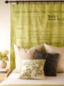 design-for-bed