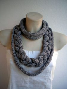 knitting necklace4