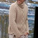 mens-sweater-knitting-patterns