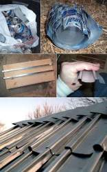Do it yourself - DIY